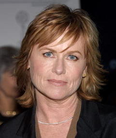 Photo of Amy Madigan