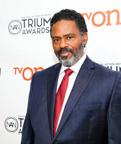 Photo of Richard Lawson