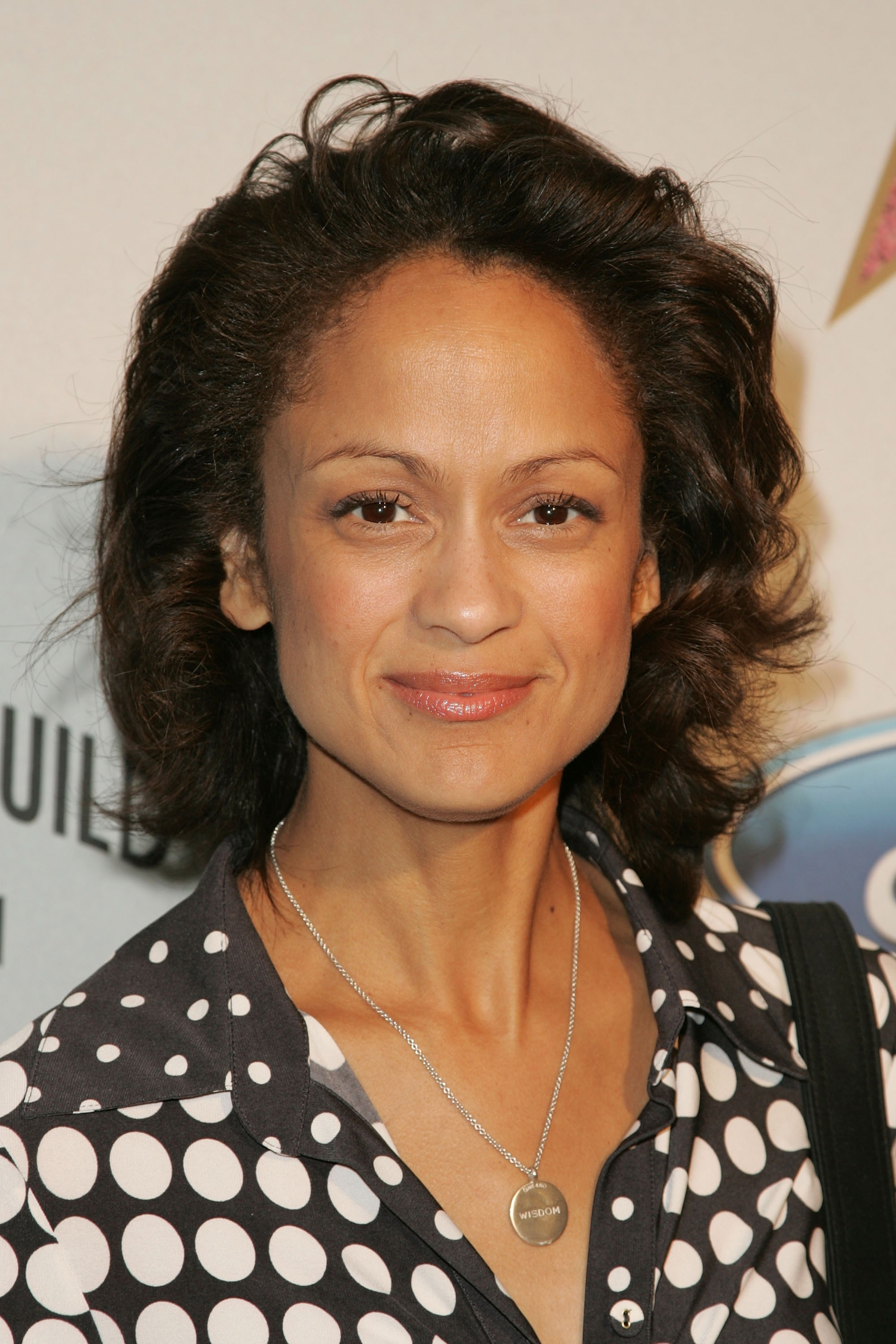 Anne-Marie Johnson nude (28 photo), Pussy, Bikini, Boobs, underwear 2015