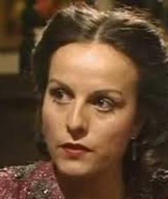 Photo of Brigitte Kahn