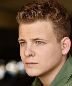 Photo of Jonathan Lipnicki