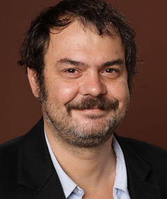Photo of Alexandre Courtès