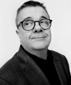 Photo of Nathan Lane