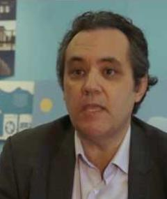 Photo of José Gonçalves