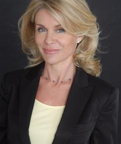 Photo of Denise DuBarry
