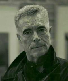 Photo of Ricardo Costa