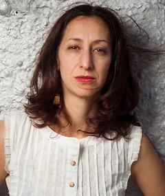 Photo of Alyse Ardell Spiegel