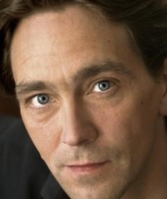 Photo of Stefan Hunstein