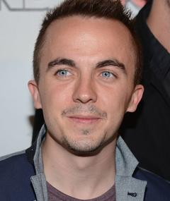 Photo of Frankie Muniz