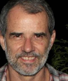 Photo of Mauro Farias