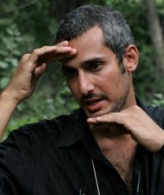 Karim Hussain का फोटो