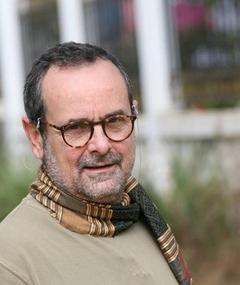 Photo of Vlad Paunescu