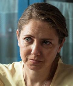 Ioana Abur का फोटो