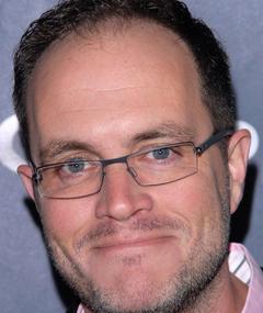 Photo of Tom Wheeler