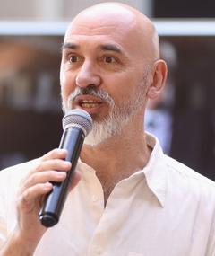 Photo of Giampiero Rigosi