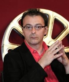 Photo of Fabio Bonifacci