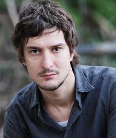Alessandro Tiberi का फोटो