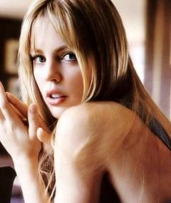 Photo of Melissa George