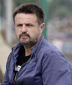 Photo of Miroslav Momcilovic