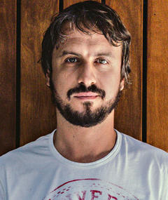 Photo of Branislav Trifunovic
