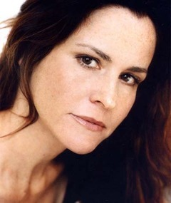 Photo of Ally Sheedy