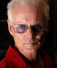 Photo of Michael Des Barres