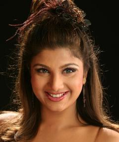 Photo of Rambha