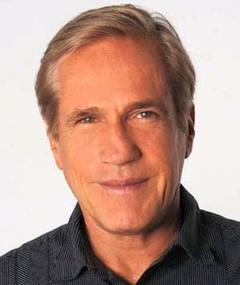 Photo of Randal Kleiser