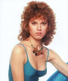 Photo of Lee Purcell