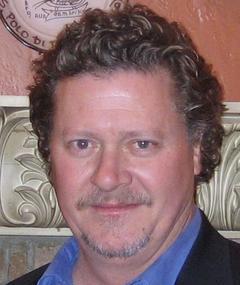 Photo of Jeff East