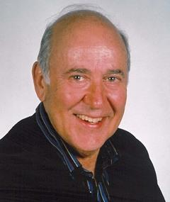 Photo of Carl Reiner