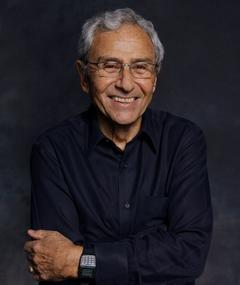 Photo of George Shapiro
