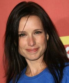 Photo of Shawnee Smith