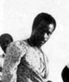 Photo of Jean-Michel Tchissoukou