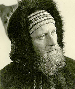 Photo of Kees Verspeek