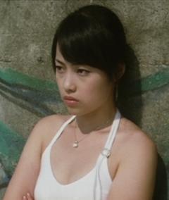 Photo of Minami Aiyama
