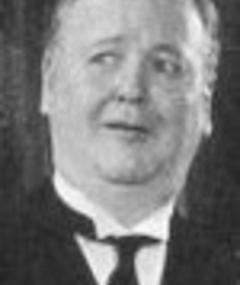 Photo of Robert Emmett O'Connor