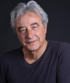 Photo of Antonio Petrocelli
