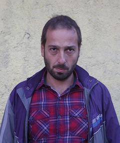 Photo of Şamil Kafkas