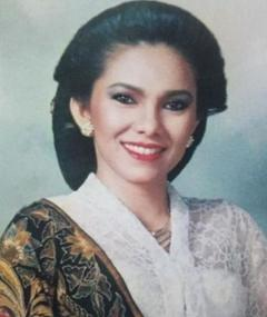 Photo of Joice Erna