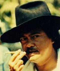 Photo of Sjuman Djaya