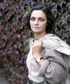Photo of Jana Brezinová
