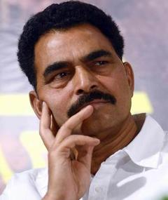Photo of Sayaji Shinde