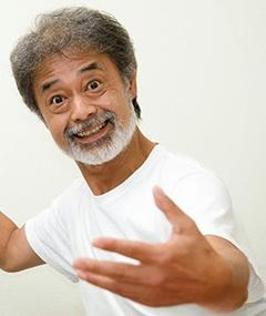 Photo of Daisuke Nishio