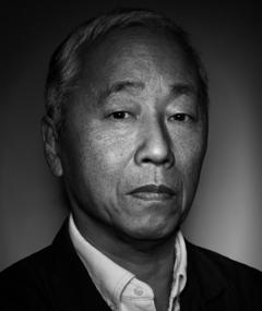 Photo of Hiroshi Sugimoto