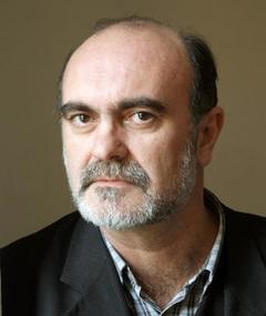 Photo of Ivan Brkic
