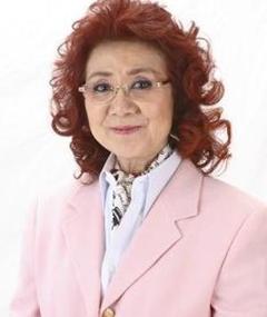 Photo of Masako Nozawa