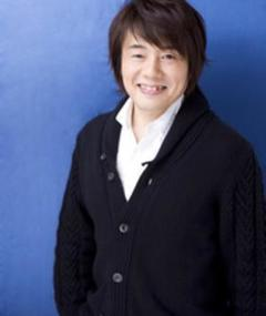 Photo of Takeshi Kusao