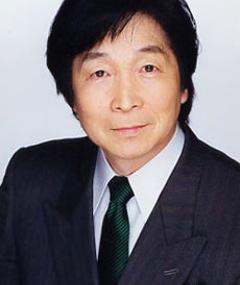 Photo of Toshio Furukawa