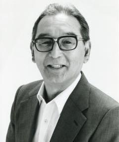 Photo of Kōhei Miyauchi